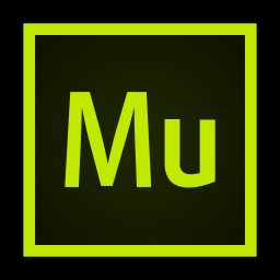 Adobe Muse certified courses