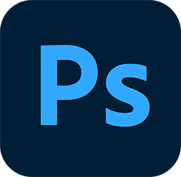 Adobe Photoshop certified courses