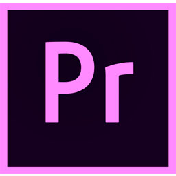 Adobe InDesign certified courses